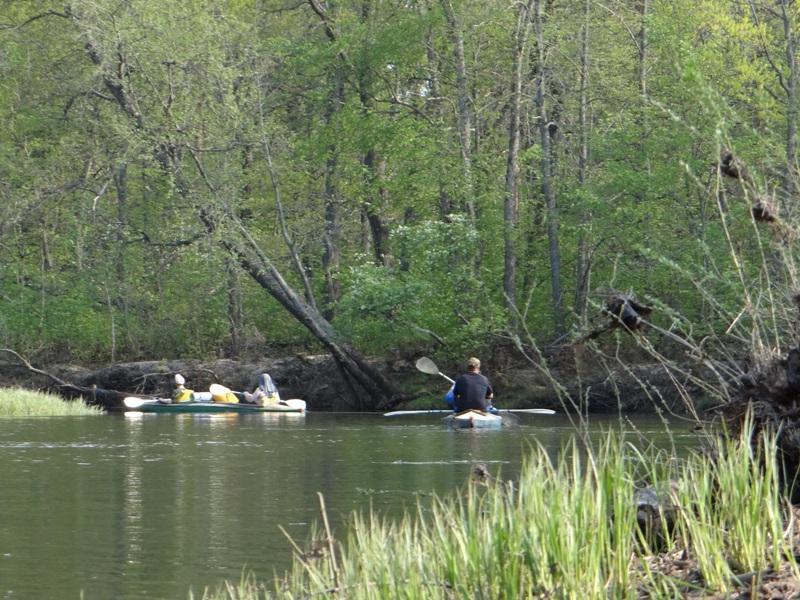 рыбалка для реке колпь видео
